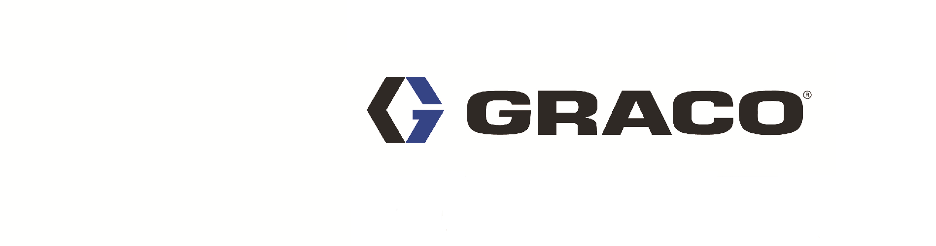 Graco distributor Website