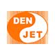 Den Jet