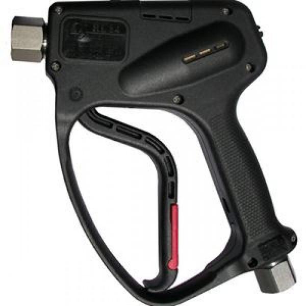 Πιστόλι Υδροβολής (Spray Gun)