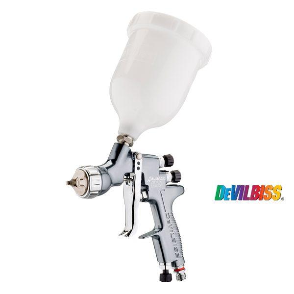 DEVILBISS Advance G443/600ml