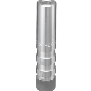 Clemco Μπεκ Αμμοβολής Καρβιδίου Χωνευτό TC είναι διαθέσιμο για λάστιχο αμμοβολής 1'' & 1 1/4'' και διαθέσιμο σε: 8.0mm, 10.0mm & 12.0mm