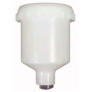 Auarita Άνω δοχείο 125 ml
