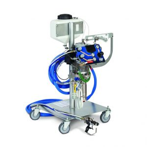 Graco FRP Gel Coat System