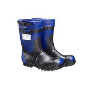 Προστατευτικές Μπότες