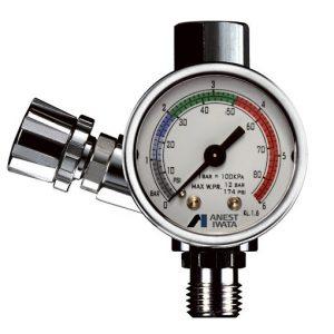 Anest Iwata AFV-1 Ρυθμίστης πίεσης