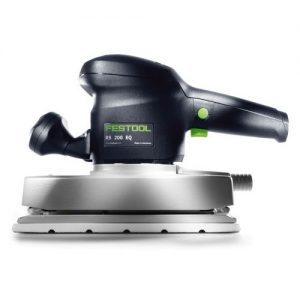 Festool - RS 200 Q