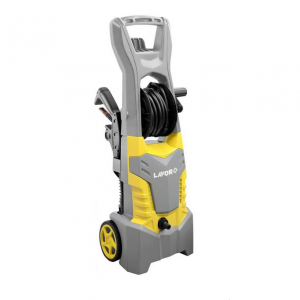 LAVOR Fast Extra 145