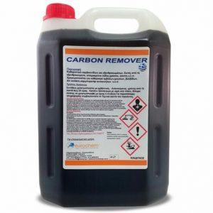Eurochem - Carbon Remover 5 Λίτρων