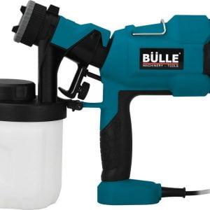 Bulle Ηλεκτρικό Πιστόλι Βαφής 500 Watt