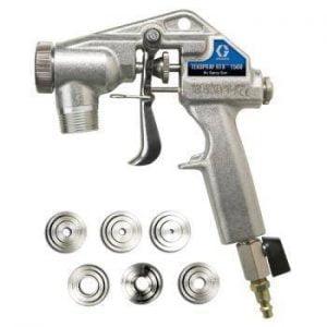 Graco TexSpray Gun