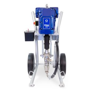 Graco E50 King Electric Airless
